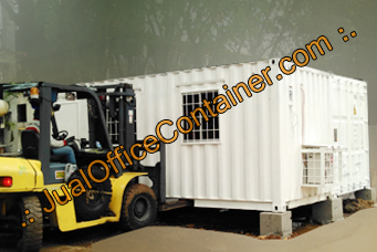 sewa-office-container.jpg